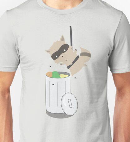 Mission Impossible Unisex T-Shirt