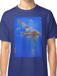Rust Art II Classic T-Shirt