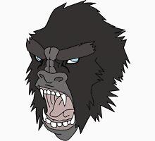 Mad Gorilla Unisex T-Shirt