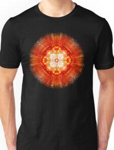 Supernova Tee Unisex T-Shirt