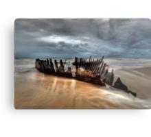 Dicky Beach • Queensland • Australia Metal Print