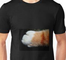Beware the Paw Unisex T-Shirt