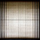 Office window 2 by Mark  Coward