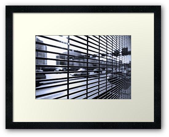 Grid 3 by Bryan Freeman
