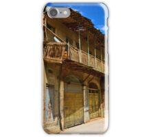 Fall From Grace - Shiraz - Iran iPhone Case/Skin
