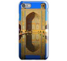 Vakil Mosque - SHIRAZ - IRAN iPhone Case/Skin