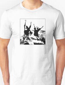 Nuns on the fun T-Shirt