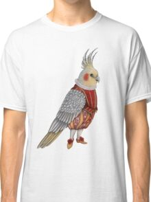 Petit monsieur Maxime Classic T-Shirt