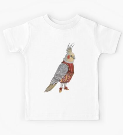 Petit monsieur Maxime Kids Clothes