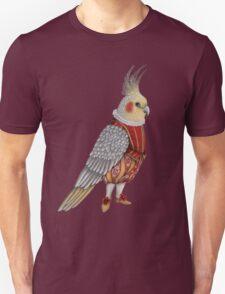 Petit monsieur Maxime Unisex T-Shirt