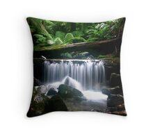 Westmorland Cascades 1 Throw Pillow