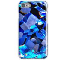 Imprismed Bubblemania iPhone Case/Skin