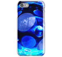 BUBBLEMANIA iPhone Case/Skin