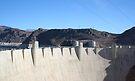 Hoover Dam by Allen Lucas