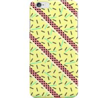 Super Fresh Summer Pattern  iPhone Case/Skin