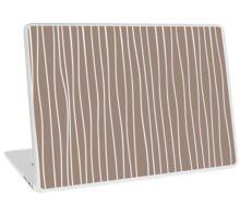 Reeds Laptop Skin