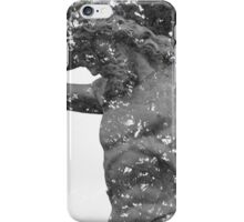Tree of eternal life iPhone Case/Skin