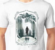Snape Memories Unisex T-Shirt