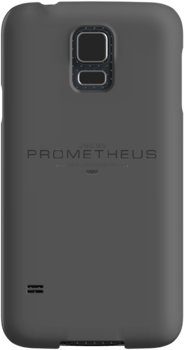 Prometheus by Lee Jones