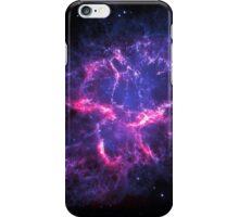 Space Desing iPhone Case/Skin