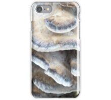 I'm Such A Fun Gi iPhone Case/Skin