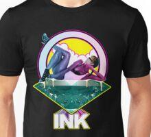 keri hilson Unisex T-Shirt