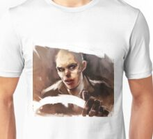 War Boy  Unisex T-Shirt