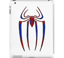 Spider-Man logo iPad Case/Skin