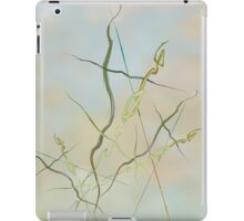 2015 May 1 iPad Case/Skin
