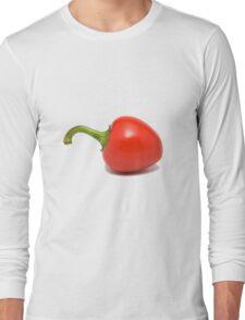 HOT! Long Sleeve T-Shirt