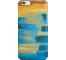 Maitreya iPhone Case/Skin