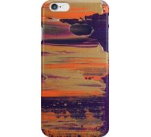 Madame Trifari iPhone Case/Skin