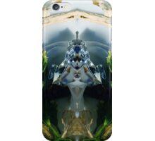 f.f.f. iPhone Case/Skin