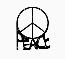 Corrupt Peace Unisex T-Shirt
