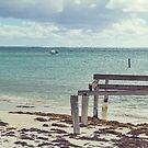 Augusta, Western Australia by Elaine Teague