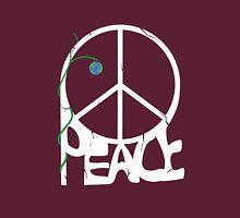 Corrupte Peace V3 Unisex T-Shirt