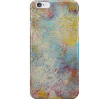 Unik #2 iPhone Case/Skin