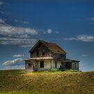 Prairie  Fixer Upper by PFrogg