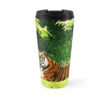 Regal Travel Mug