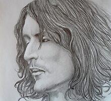 Heathcliff by pucci ferraris