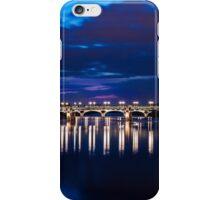 Toulouse Bridge 2 iPhone Case/Skin