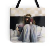 page 105 Tote Bag