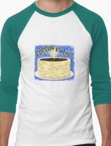 Yumm,, coffee cake? T-Shirt
