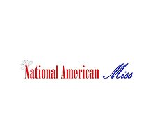 National American Miss by Bridget-Ronni