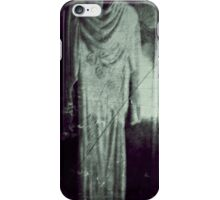 that night changed iPhone Case/Skin