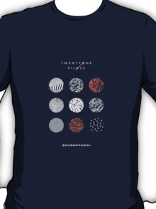 BLURRYFACE T-Shirt