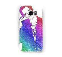 Tarantino Colors Samsung Galaxy Case/Skin