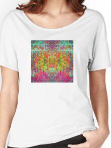 Bath Salts Women's Relaxed Fit T-Shirt