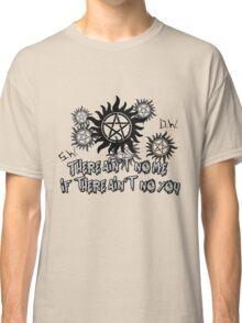 WinchesterLove Classic T-Shirt