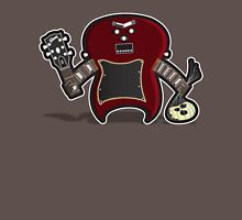 Dr. Frankenstein's Guitar T-Shirt